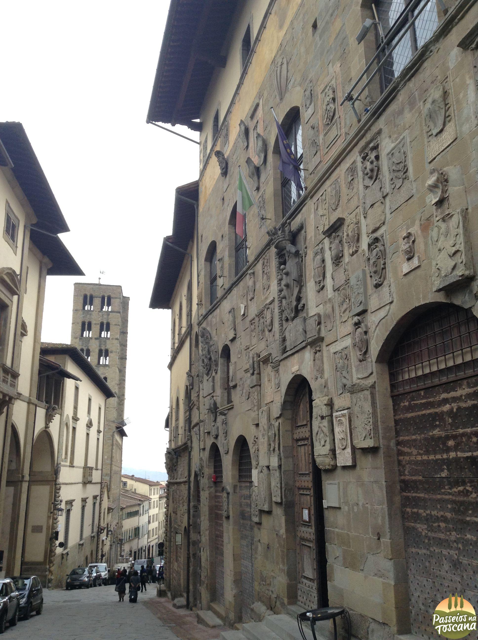Arezzo 121 765x1024