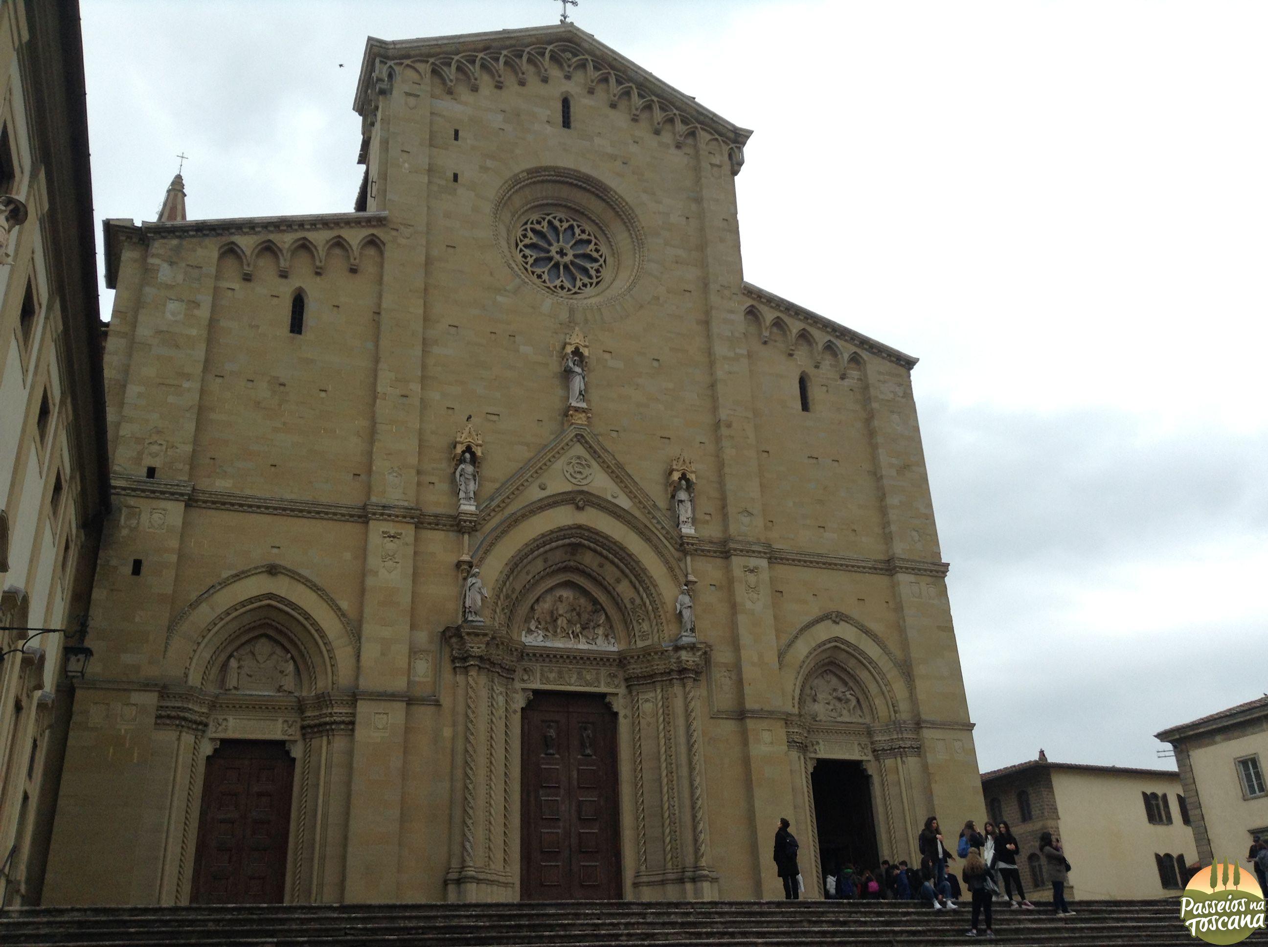 Arezzo 123 1024x765