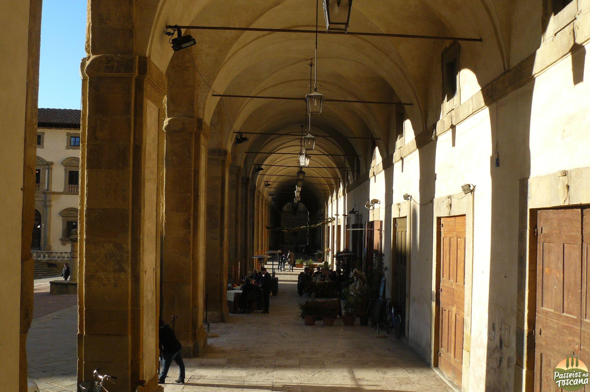 Arezzo 18 1024x680