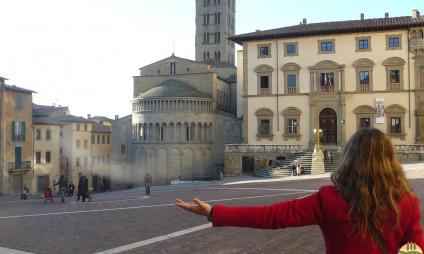 Fotos de Arezzo