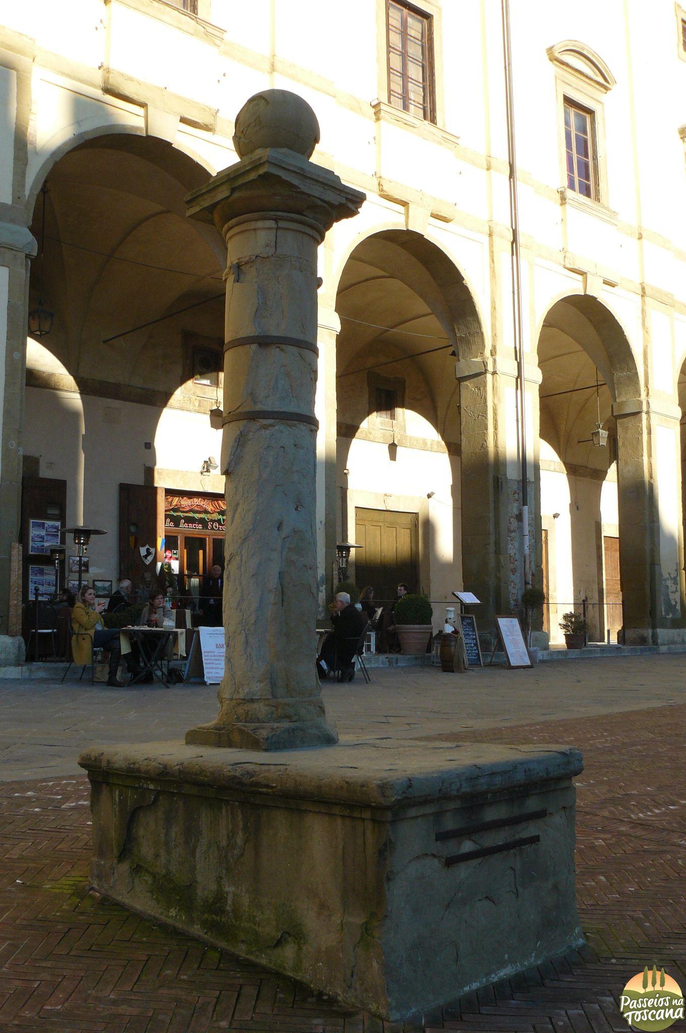 Arezzo 22 680x1024