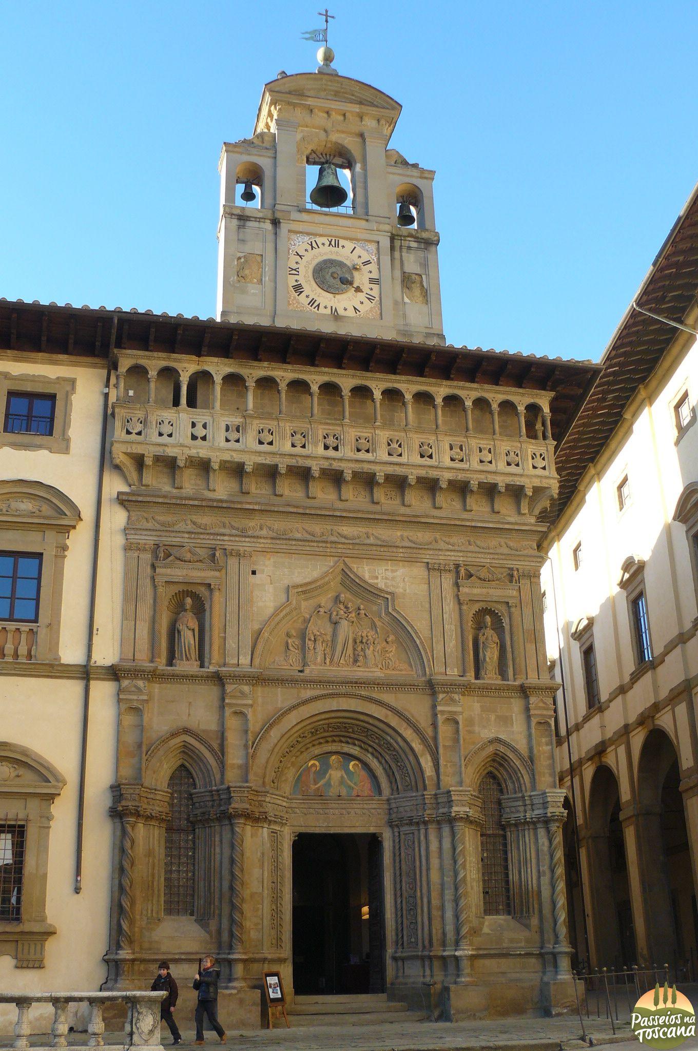 Arezzo 30 680x1024
