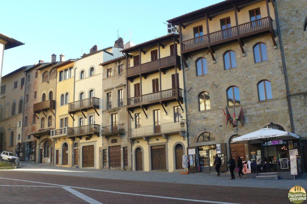 Arezzo_32