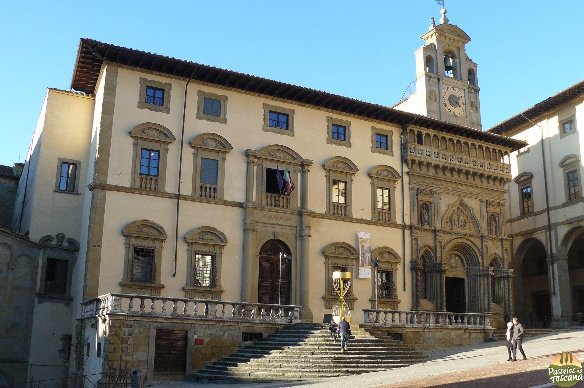 Arezzo 34 1024x680