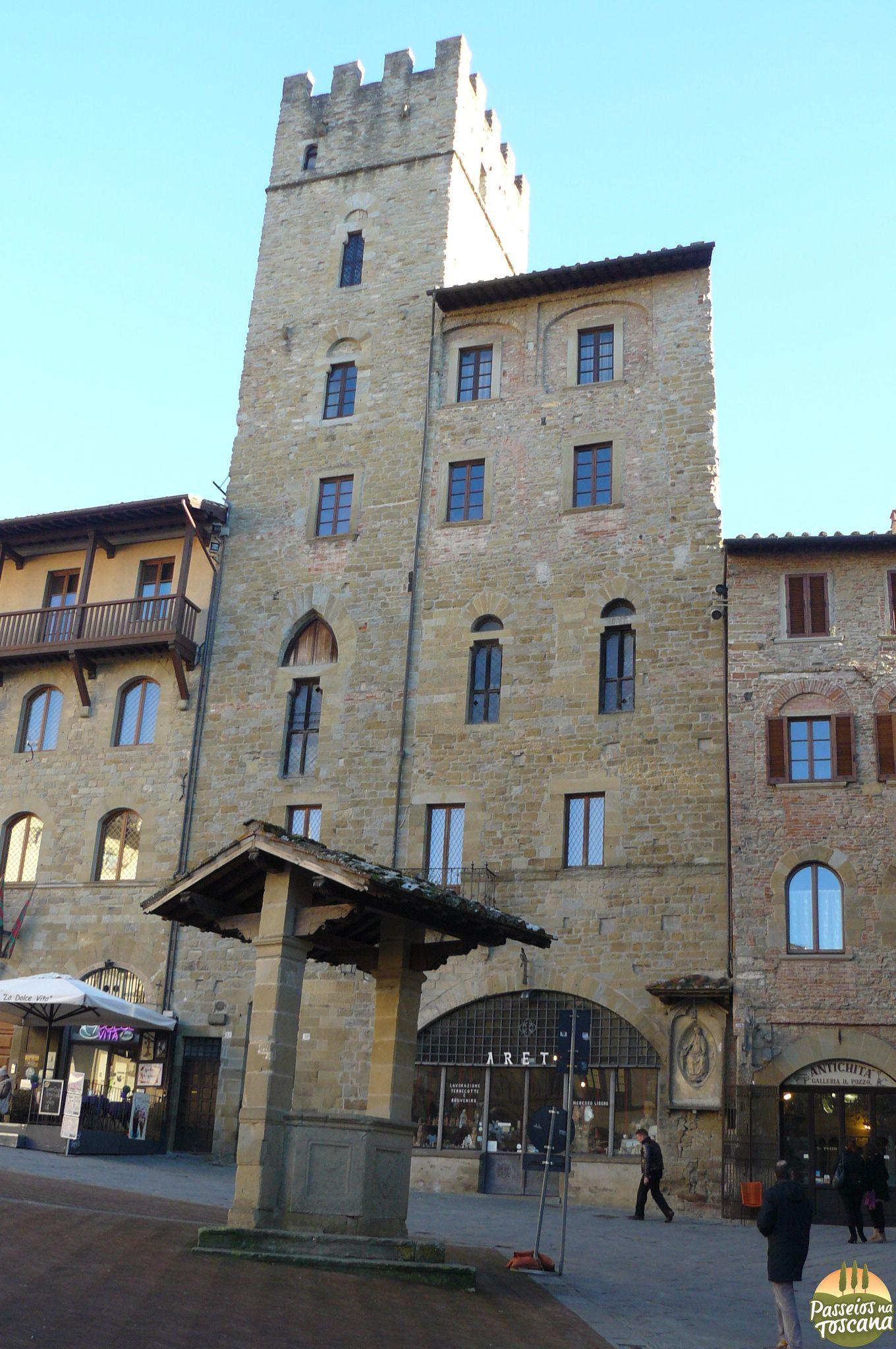 Arezzo 35 680x1024