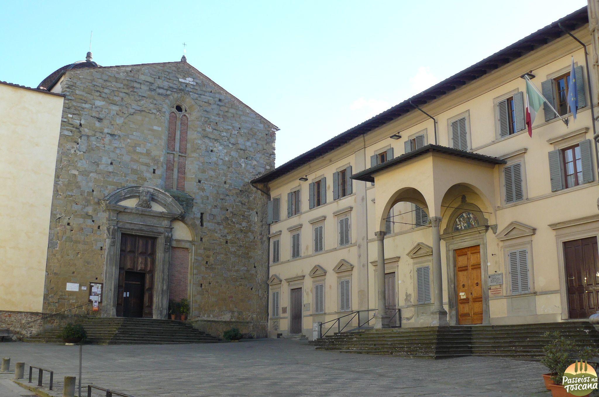 Arezzo 51 1024x680