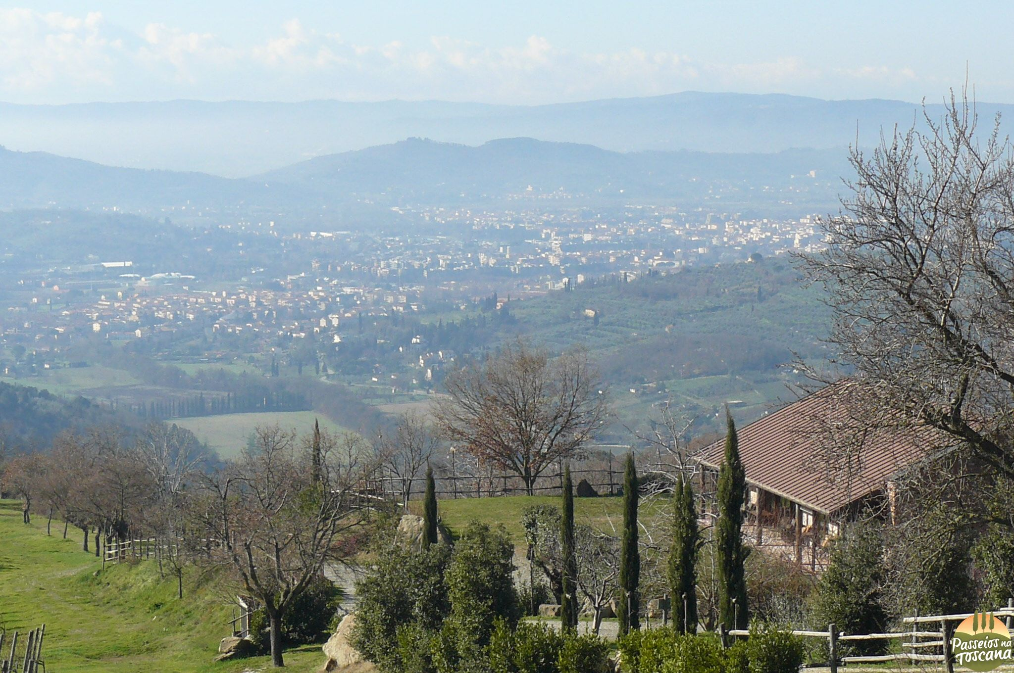 Arezzo 89 1024x680