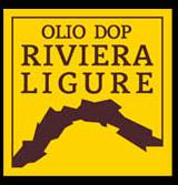 Olio-Rivera-Ligure