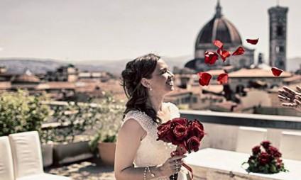 Como realizar um casamento na Itália: a cerimônia – parte 1
