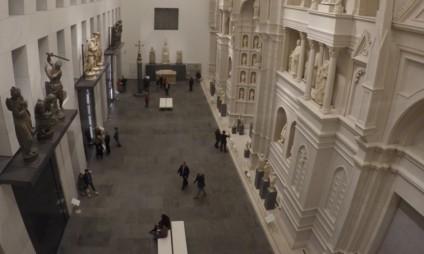 Ingressos mais baratos para visitar o Batistério, Torre e Museu do Duomo