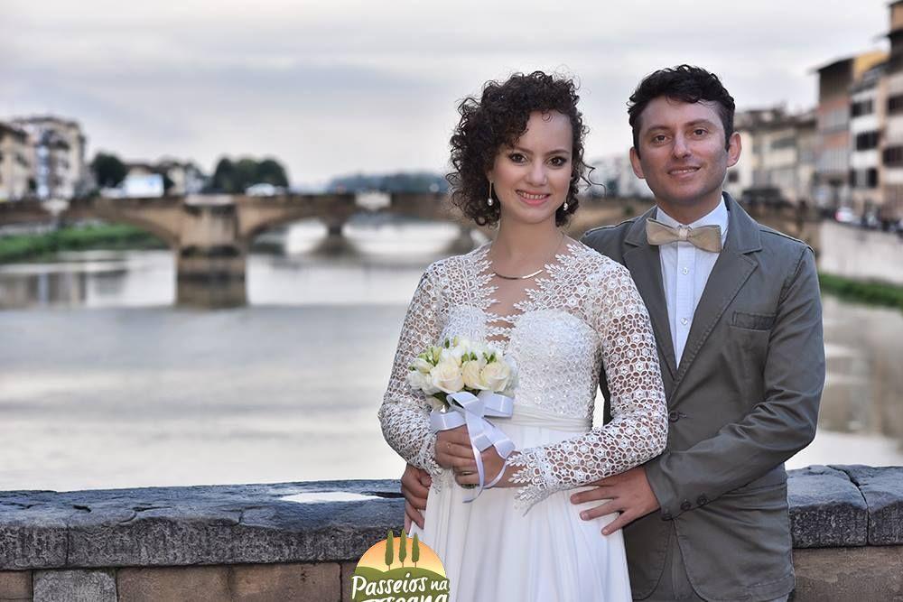 casamento -