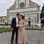 casamento na italia 120x120