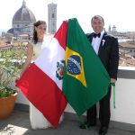 casamento na italia 1 1 120x120