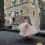 casamento na italia 1 120x120