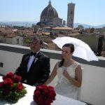 casamento na italia 2 1 120x120