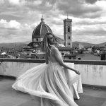 casamento na italia 2 120x120