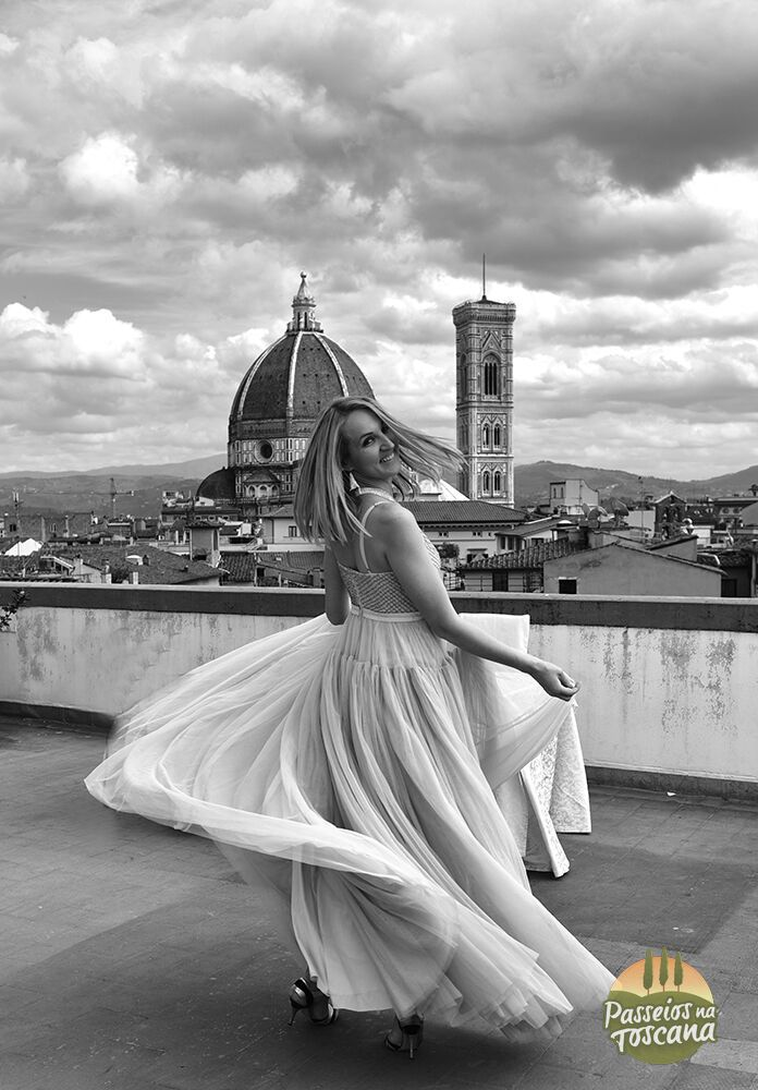 casamento na italia 2 209x300