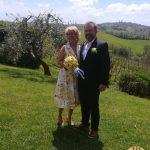 casamento na italia 4 120x120