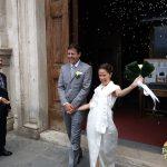 casamento na italia 6 120x120