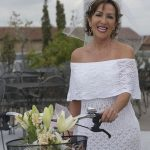 casamento na italia 7 120x120
