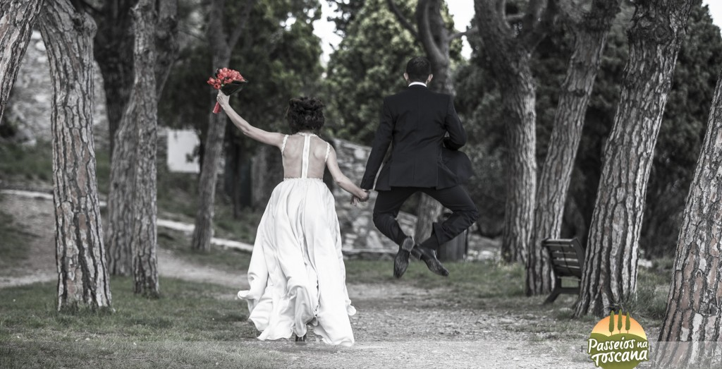 casamento_33