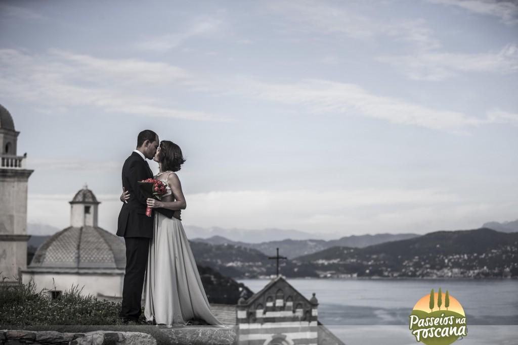 casamento_35
