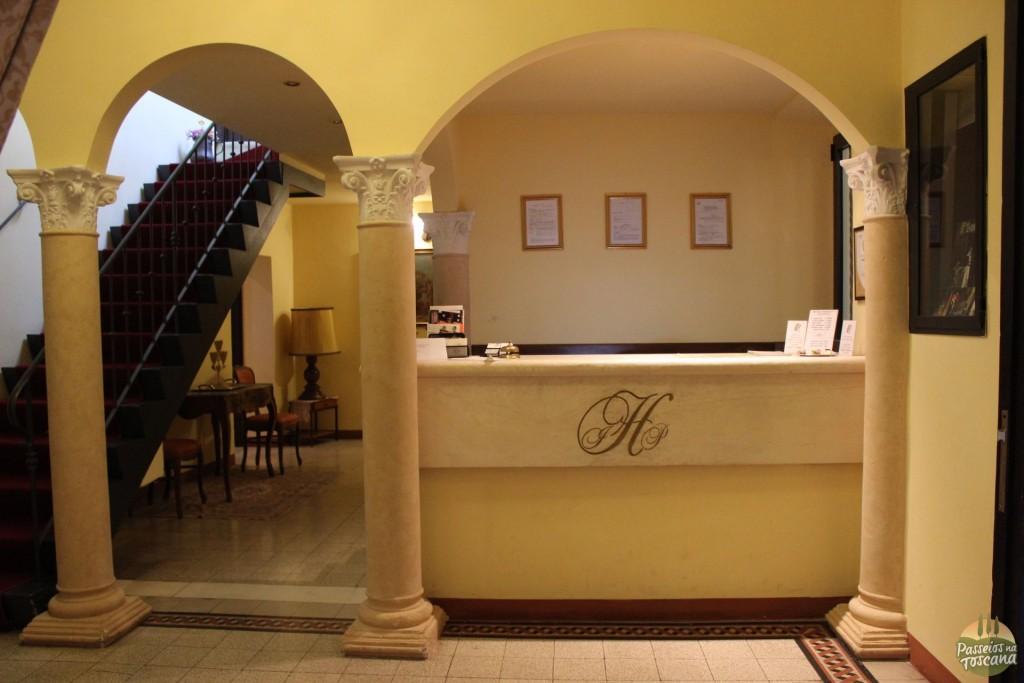 hotel arezzo_10