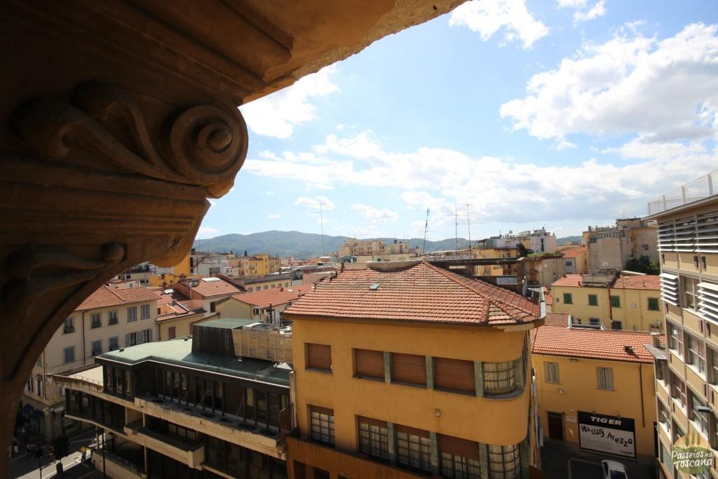 hotel arezzo_23