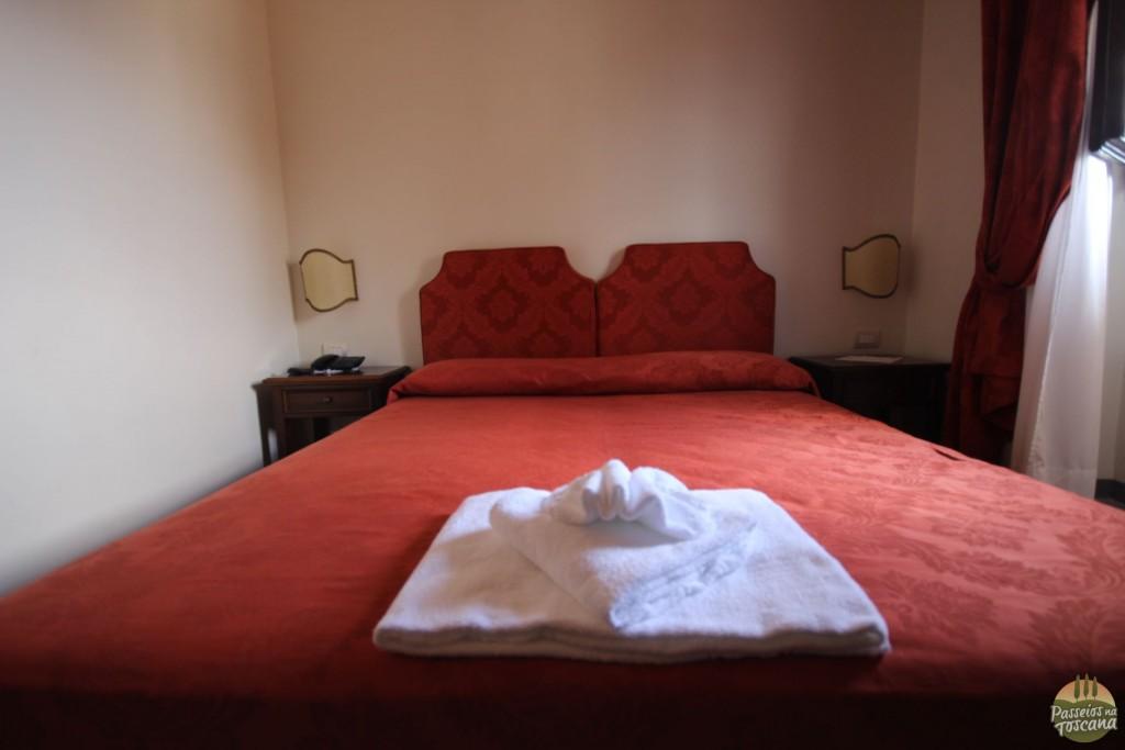 hotel arezzo 24 300x200