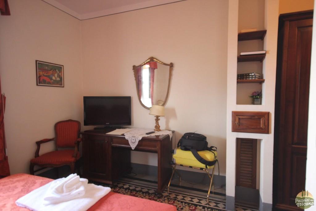 hotel arezzo 25 300x200