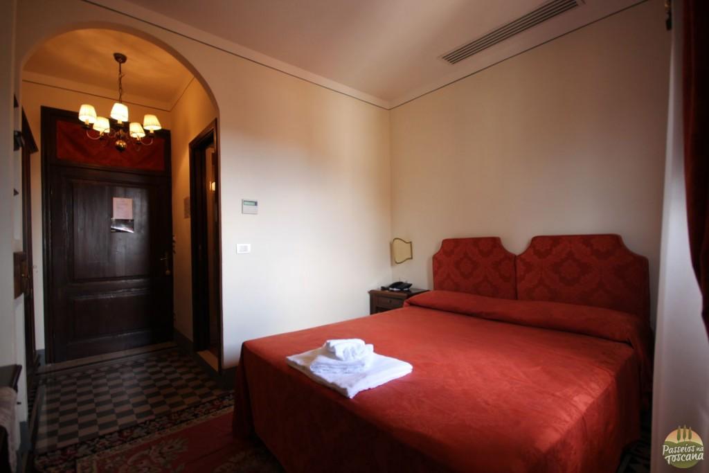 hotel arezzo 26 300x200