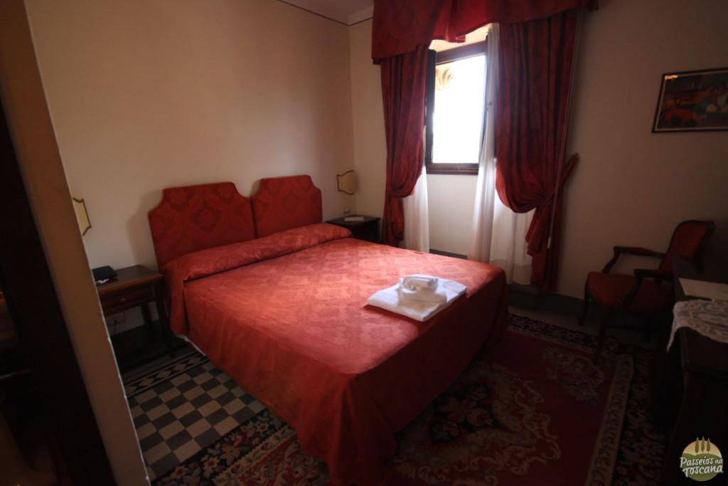 hotel arezzo_28