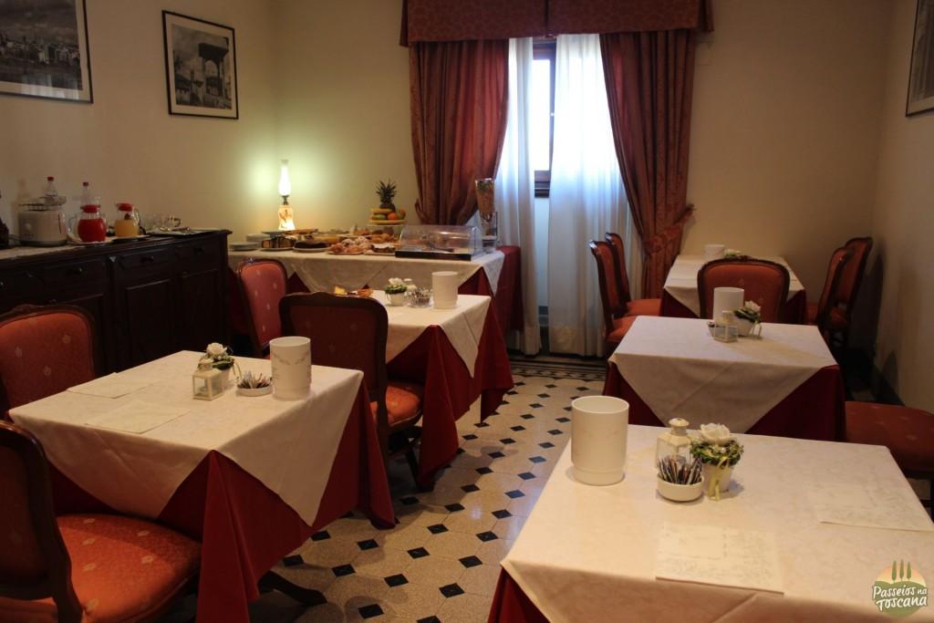 hotel arezzo 7 300x200