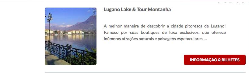 lugano+lago