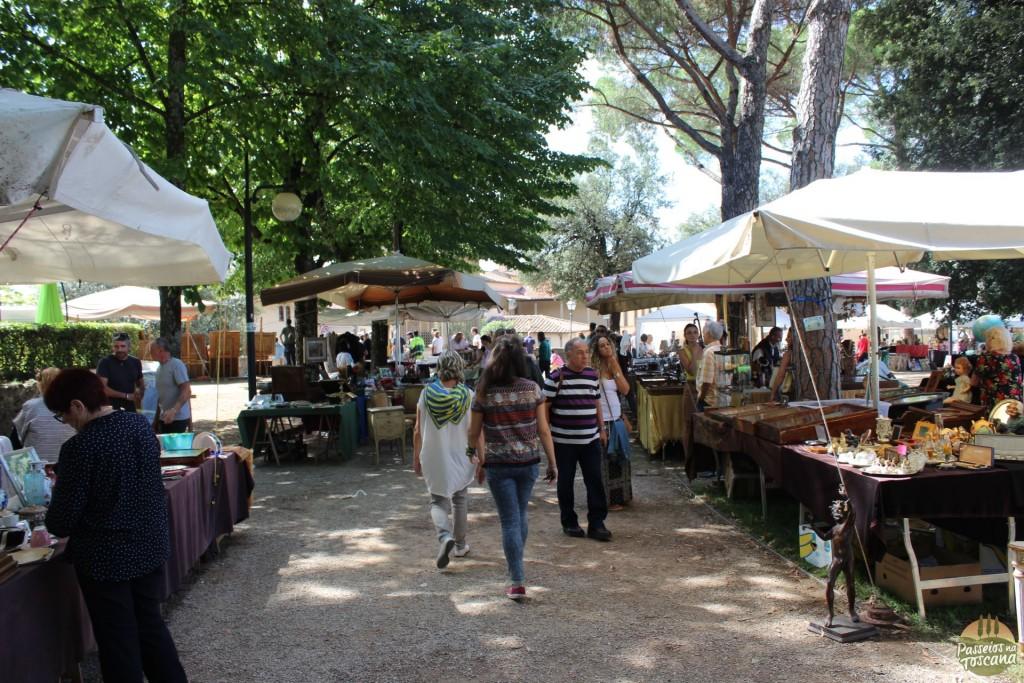 mercado de arezzo_11