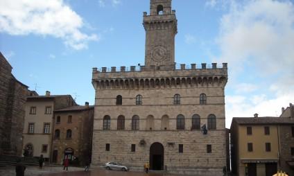 Fotos de Montepulciano