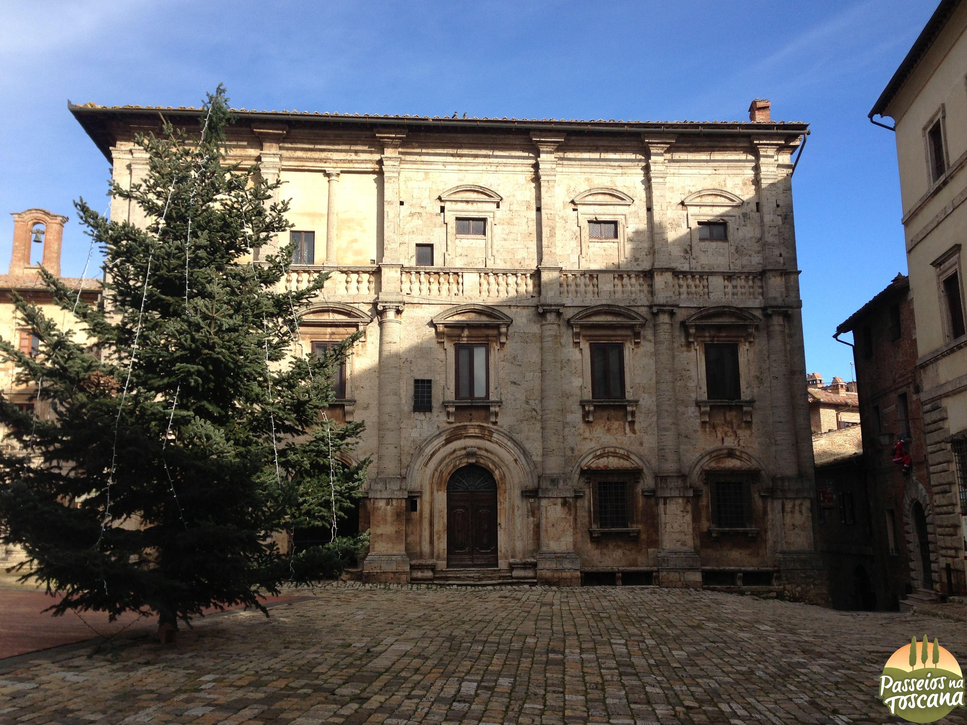 montepulciano - _7