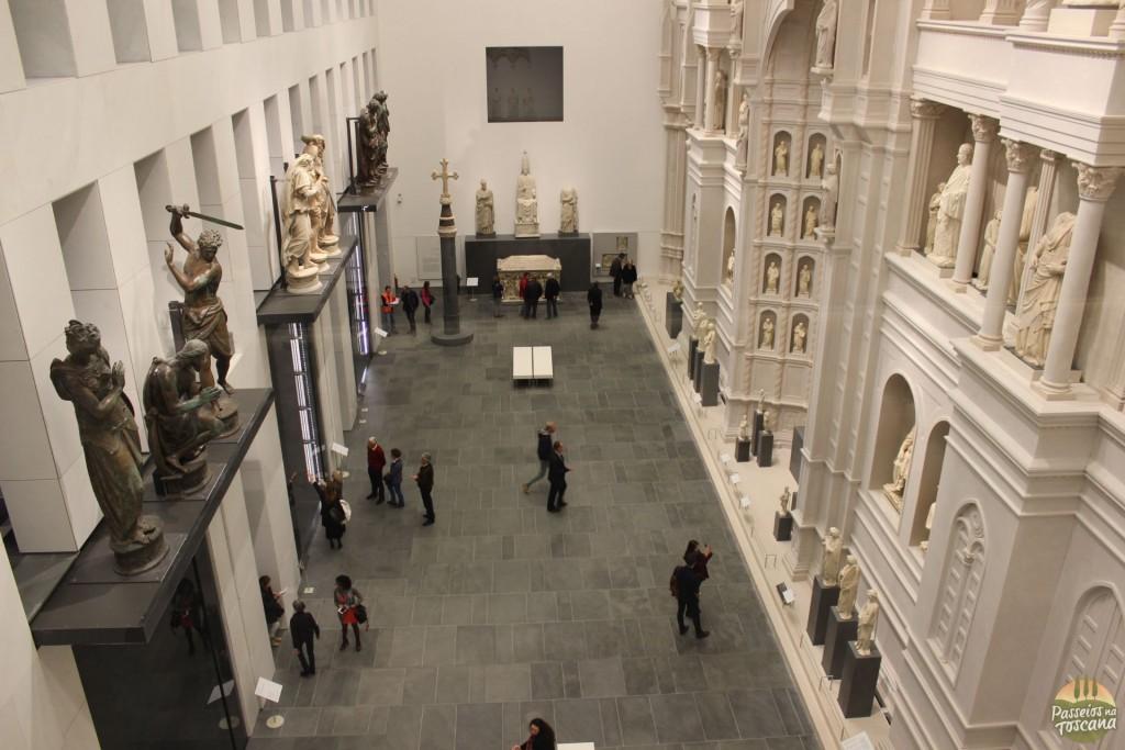 museu opa_25
