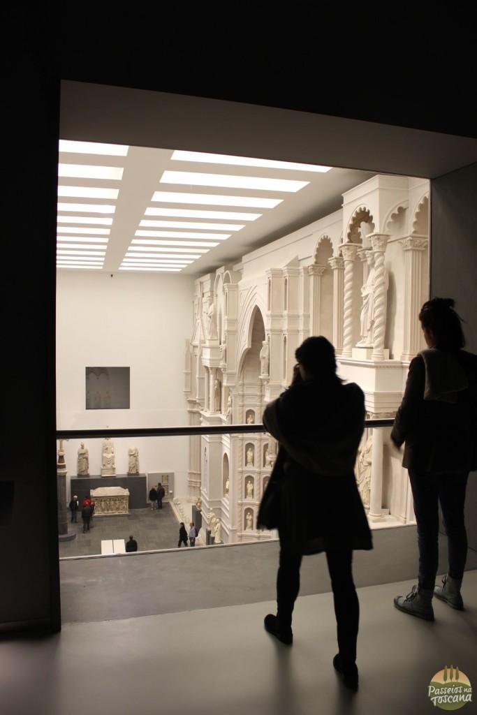museu opa_26
