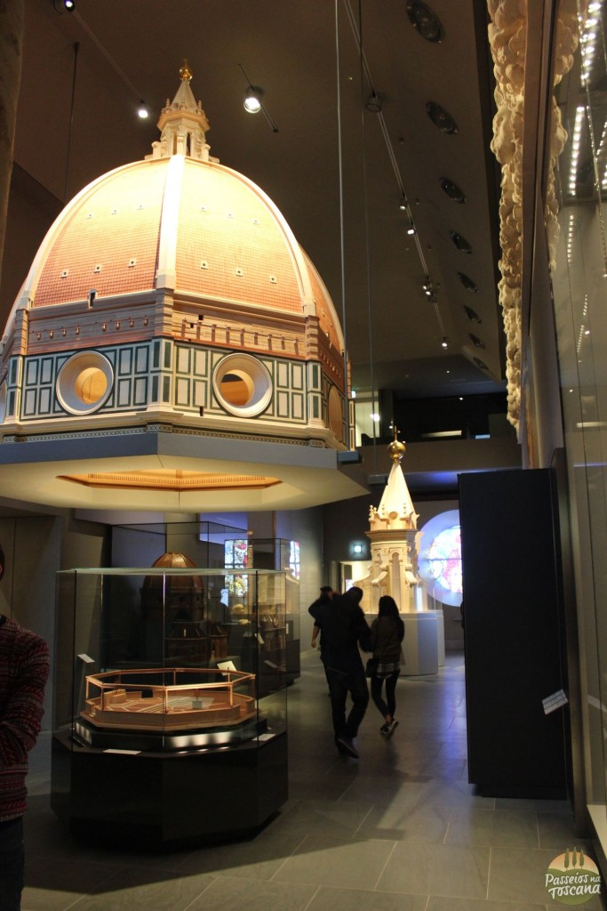 museu opa_45
