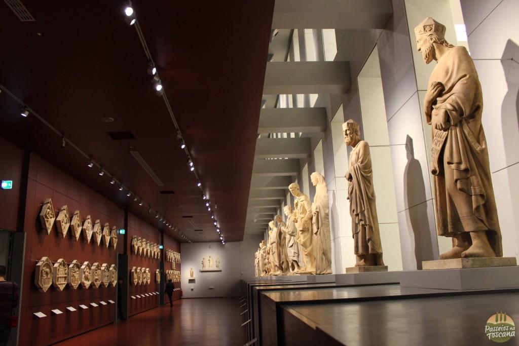 museu opa_56