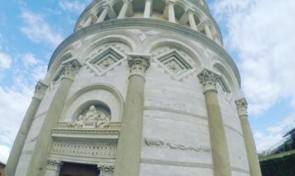 Fotos de Pisa