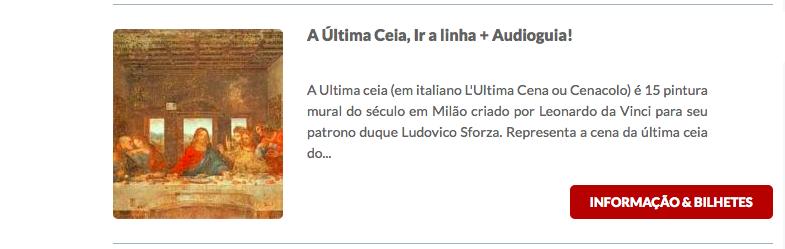 ultimaceioa +audioguia