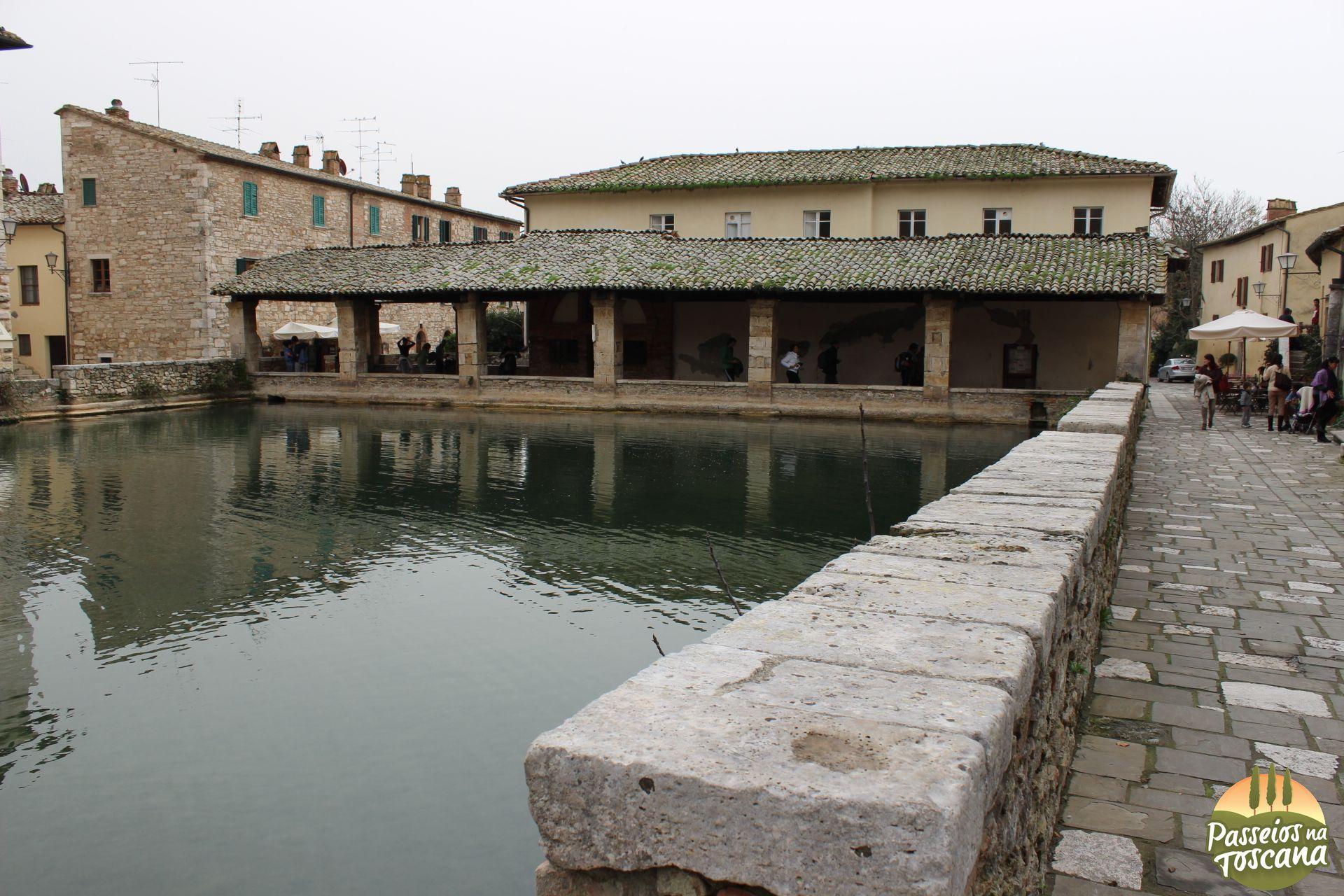 Bagno Vignoni 2_27