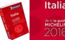 Os restaurantes com estrela Michelin na Toscana
