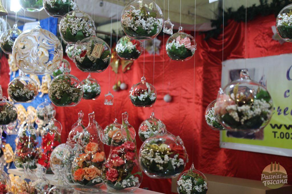 floren a natal noite 19 300x200