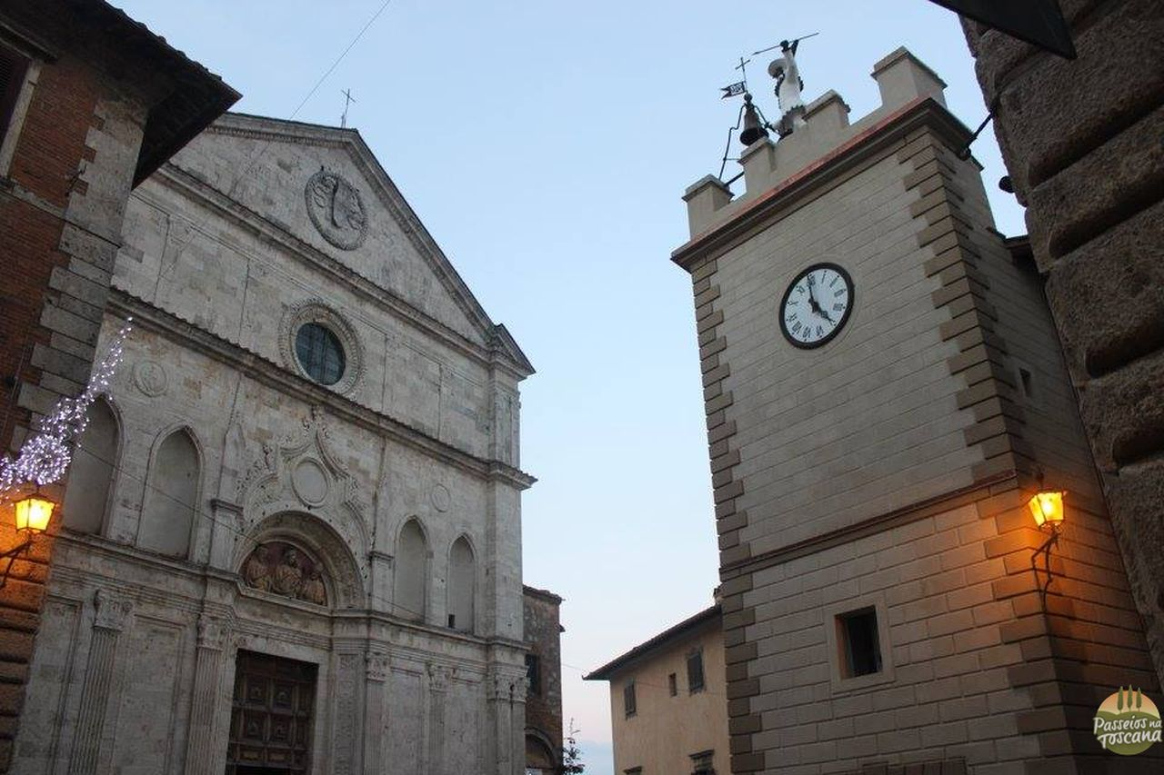 montepulciano - -_12