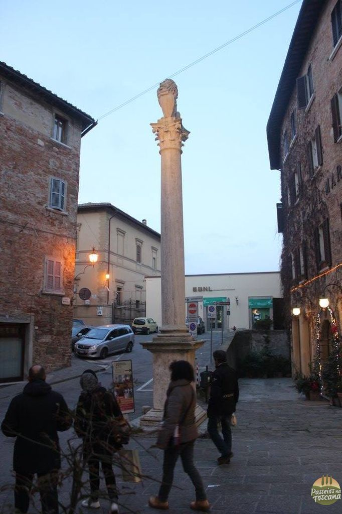 montepulciano - -_24