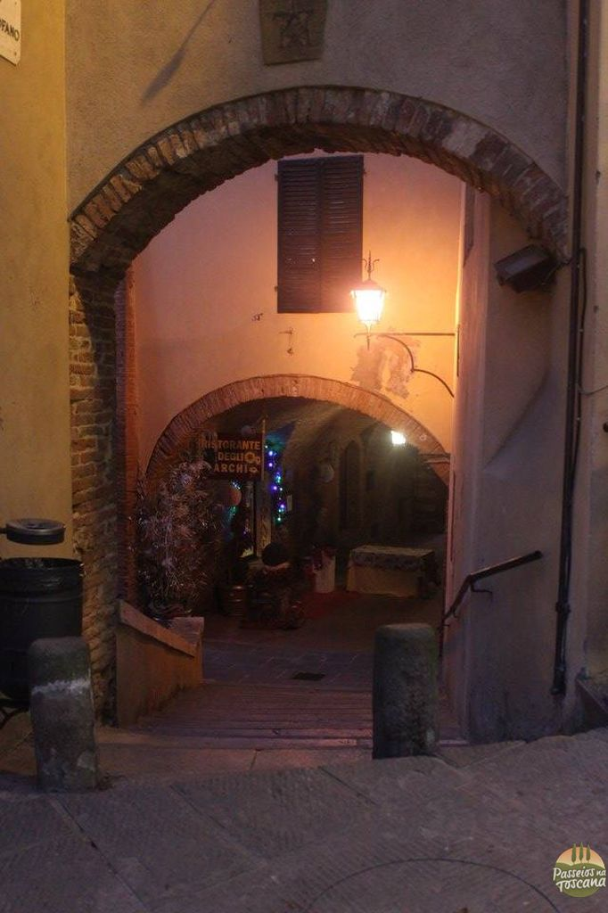 montepulciano - -_26
