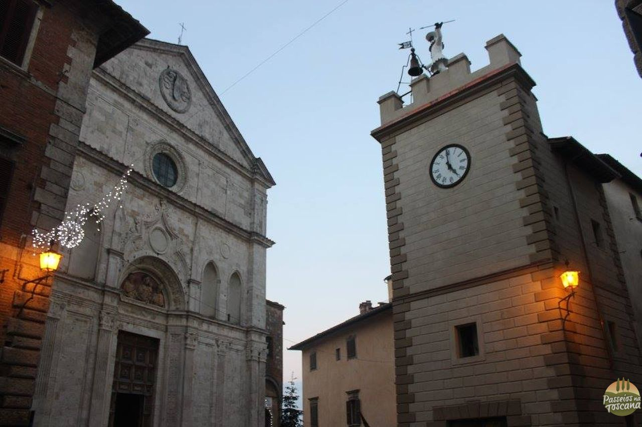 montepulciano - -_4
